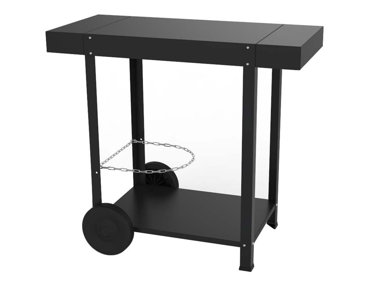plancha eno comparateur et guide d 39 achat de plancha eno. Black Bedroom Furniture Sets. Home Design Ideas